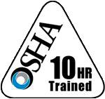 osha-10